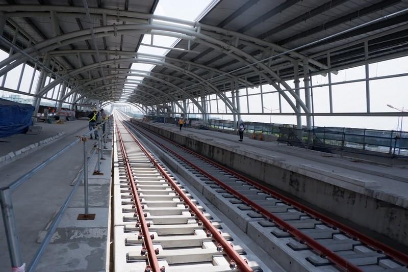 17-metro-so-1