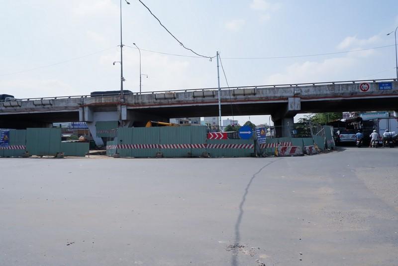 9-an-suong