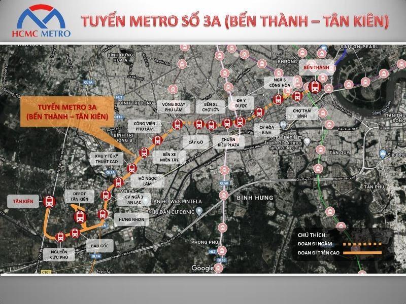 tuyen-metro-so-3A