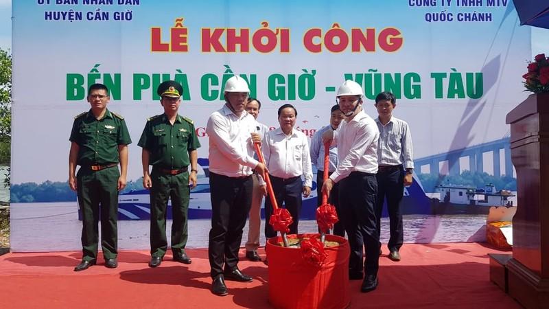 KHOI-CONG-BEN-PHA-BIEN-1
