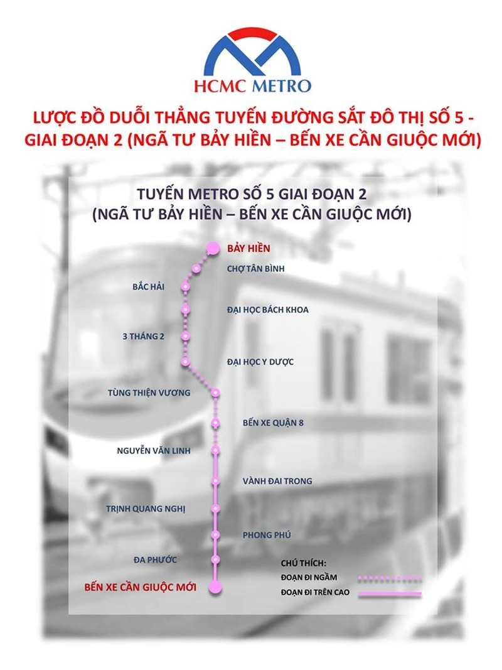 metro-so-5