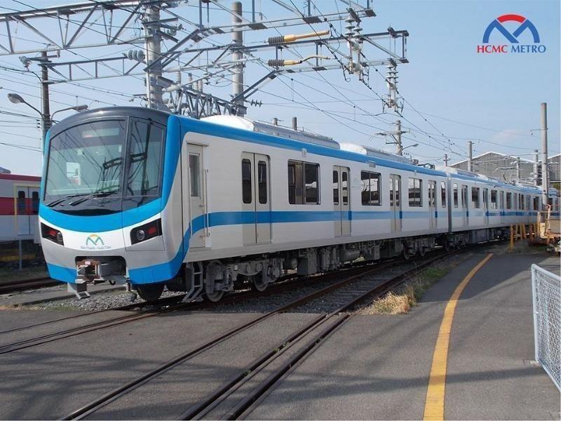 tau-metro