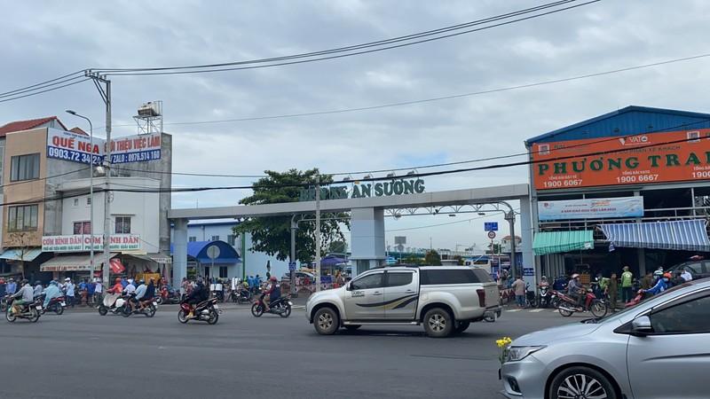 3-an-suong