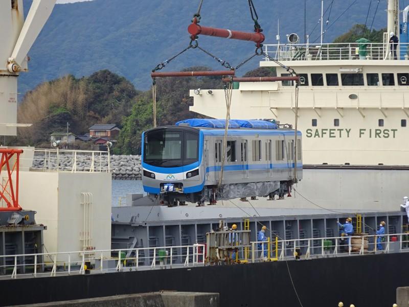 tau-metro-so-1