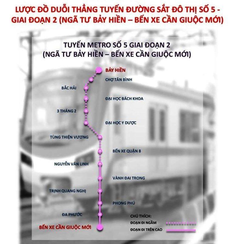 metro-so-5-giai-doan-2