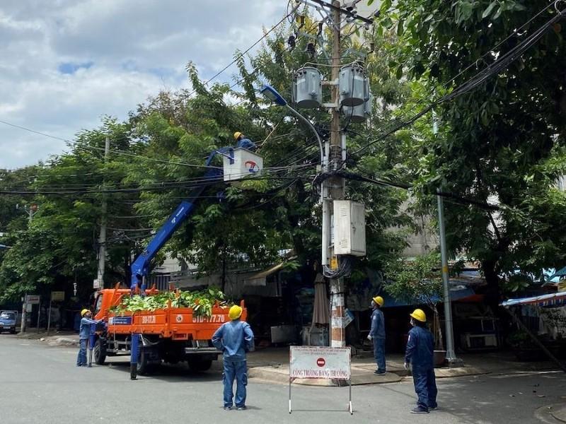 Nguyên nhân và các biện pháp phòng tránh tai nạn điện trong gia đình - ảnh 1