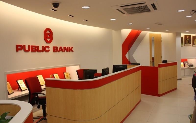 Ngân hàng ngoại bất ngờ ồ ạt mở rộng mạng lưới tại Việt Nam  - ảnh 1