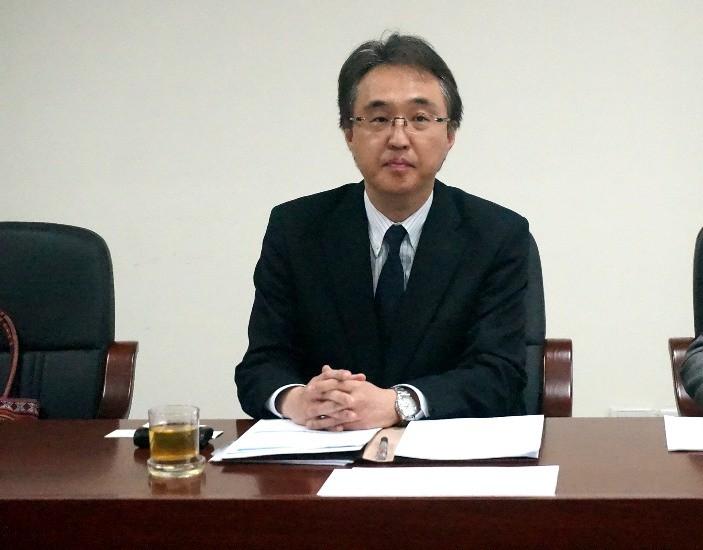 Hơn 65% doanh nghiệp Nhật 'có lãi' tại Việt Nam - ảnh 1