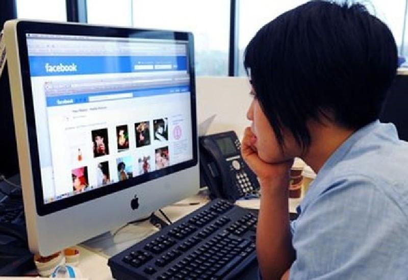 Quy định mới người dùng mạng xã hội cần biết - ảnh 1