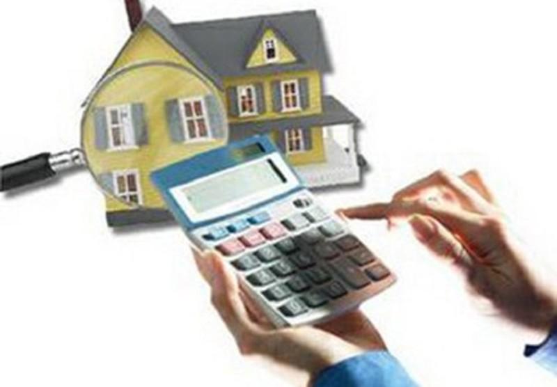 Quy định mới về định giá tài sản - ảnh 1