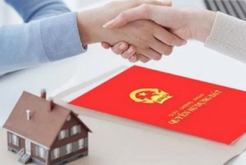 Quy định mới về việc thỏa thuận thi hành án - ảnh 1