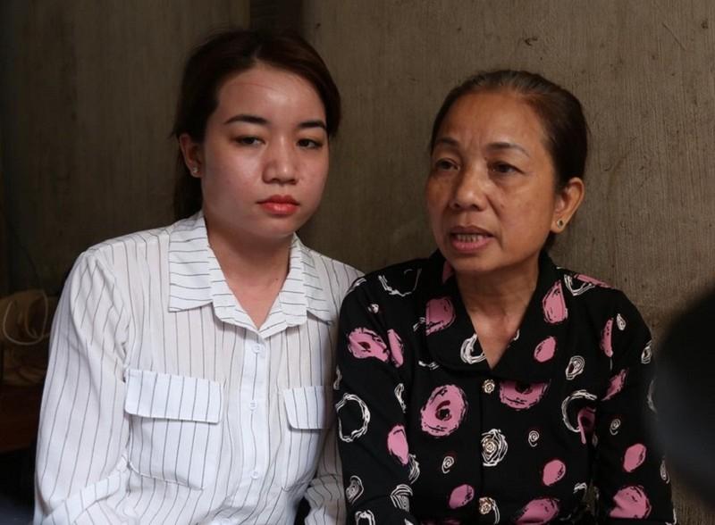 Vụ Hồ Duy Hải: CQĐT yêu cầu nhân chứng mua vật chứng - ảnh 1
