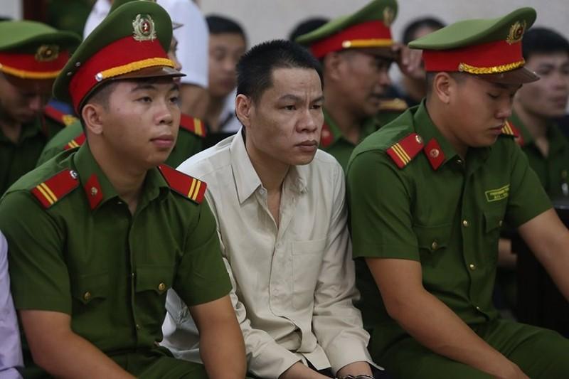 Động cơ của việc bắt cóc nữ sinh giao gà ở Điện Biên - ảnh 1