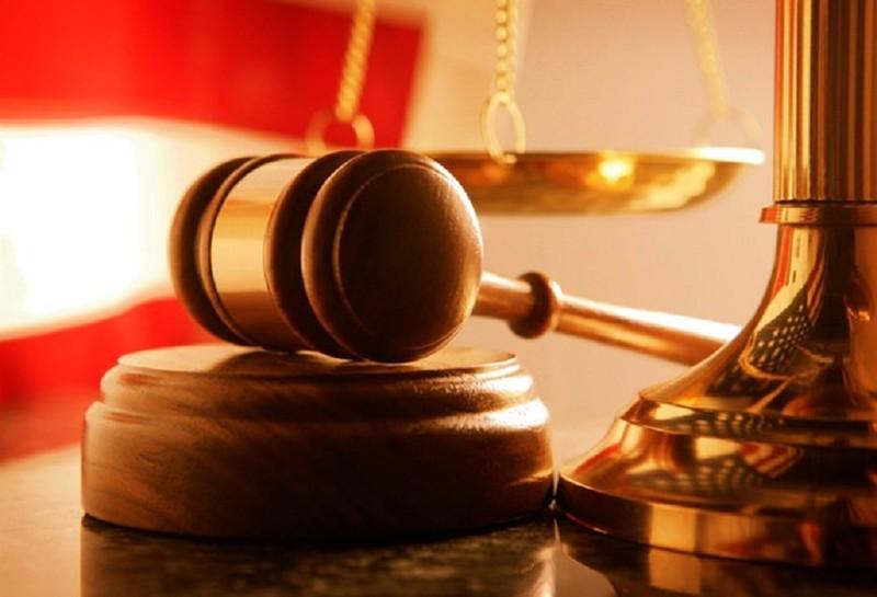 Tòa cho hoãn chấp hành hình phạt tù không đúng - ảnh 1