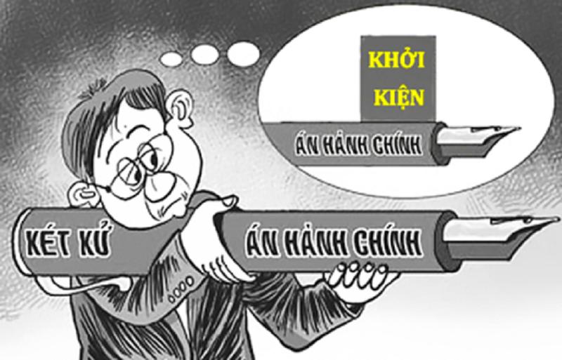 Phú Yên: Hủy án vì tòa sơ thẩm vi phạm tố tụng nghiêm trọng - ảnh 1