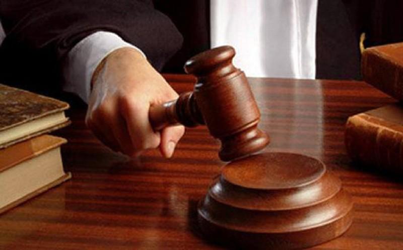 VKS rút kinh nghiệm vì tòa không áp dụng tình tiết tăng nặng - ảnh 1