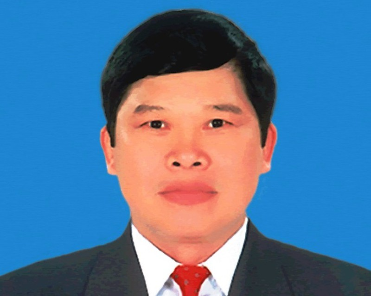 Thanh Hóa: Chủ tịch UBND huyện Nga Sơn tử vong - ảnh 1