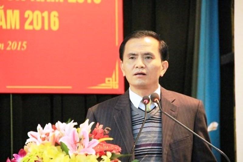 Không có cơ sở 'soi' tài sản bà Trần Vũ Quỳnh Anh - ảnh 2