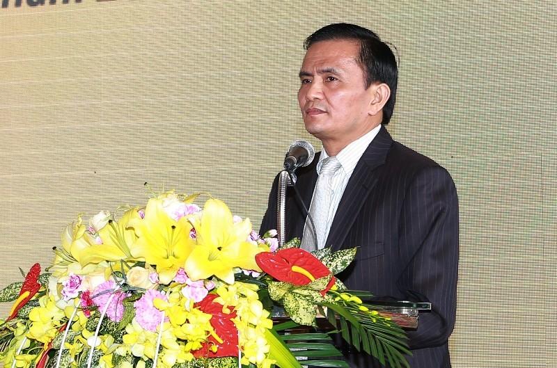 Vì sao phó chủ tịch tỉnh Thanh Hóa bị kỷ luật? - ảnh 2