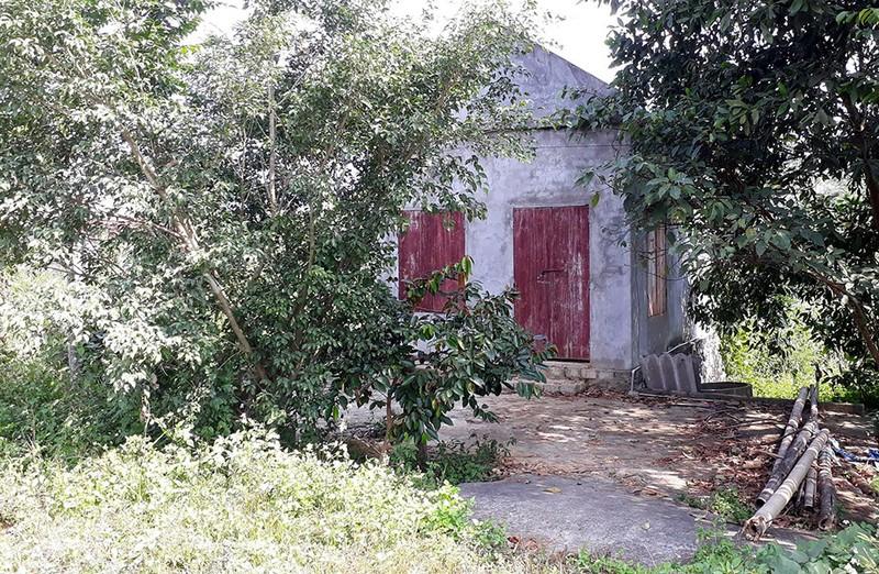 Làng thanh niên lập nghiệp: Nhà bỏ hoang, thanh niên bỏ làng - ảnh 2