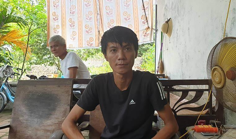 Tài xế chở vịt gặp tai nạn ở Quảng Bình nói gì vụ 'hôi vịt'? - ảnh 3