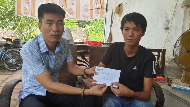 Tài xế chở vịt gặp tai nạn ở Quảng Bình nói gì vụ 'hôi vịt'? - ảnh 4
