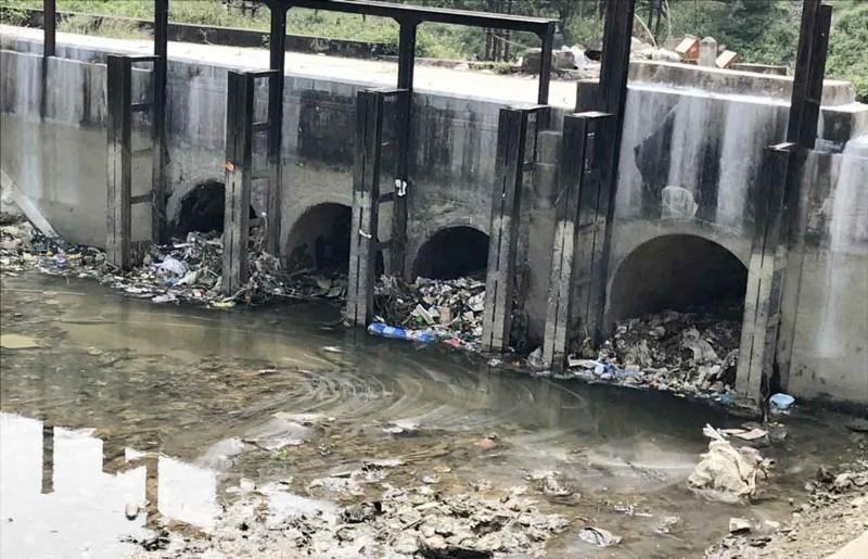 Giám đốc Sở TN&MT Thanh Hóa: 'Có khi béo ra do uống nước bẩn' - ảnh 2