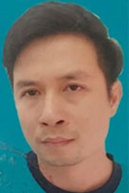 Trùm đường dây tín dụng đen cực lớn ở Việt Nam bị bắt - ảnh 1