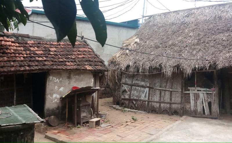 Thanh Hóa: Một xã tăng 300 hộ cận nghèo chỉ trong một năm - ảnh 3