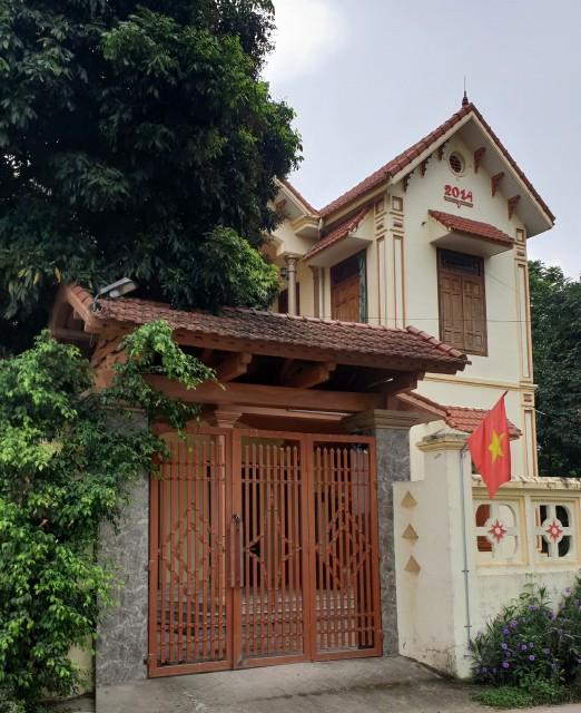 Chủ tịch tỉnh Thanh Hóa đề nghị xử lý việc trục lợi hộ nghèo - ảnh 1