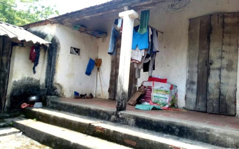 Thanh Hóa: Nhiều nhà giàu nằm trong diện nghèo, cận nghèo  - ảnh 3