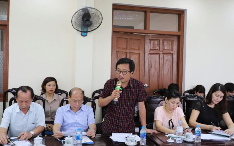 Hơn 5 tỉ USD dự kiến đầu tư vào Thanh Hóa sau COVID-19 - ảnh 1