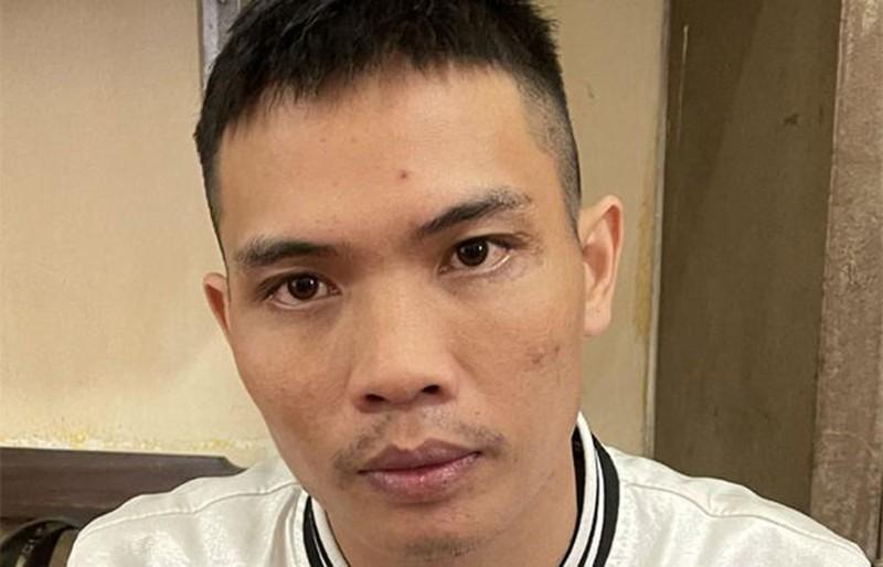 Bị phạt 5 triệu đồng vì vu khống công an xã trộm xe máy - ảnh 1