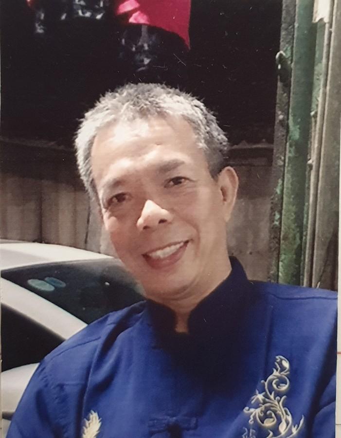 2 vợ chồng ở Thanh Hóa mất tích bí ẩn  - ảnh 1