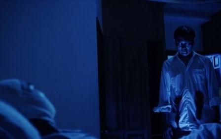 Đạo diễn phim Mất xác lên tiếng về nghi án kiếm tiền từ vụ Cát Tường - ảnh 2