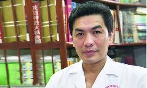 An cung ngưu hoàng Hoàn: Nhà chuyên môn nói thuốc, nhà quản lý nói thực phẩm chức năng! - ảnh 1
