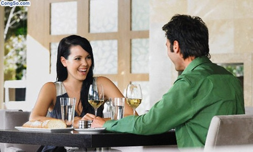 10 quy tắc cho cô nàng ghét… hẹn hò  - ảnh 2