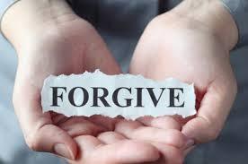 4 người mà bạn nên tha thứ khi năm mới sang - ảnh 1