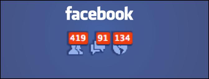 7 lý do bỏ Facebook ngay từ bây giờ - ảnh 2