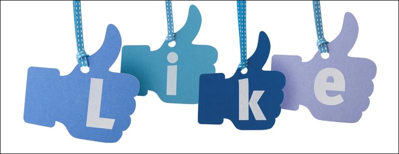 7 lý do bỏ Facebook ngay từ bây giờ - ảnh 4