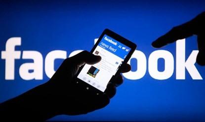 1001 chuyện vợ chồng oái ăm trên Facebook - ảnh 1
