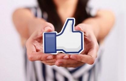 1001 chuyện vợ chồng oái ăm trên Facebook - ảnh 3