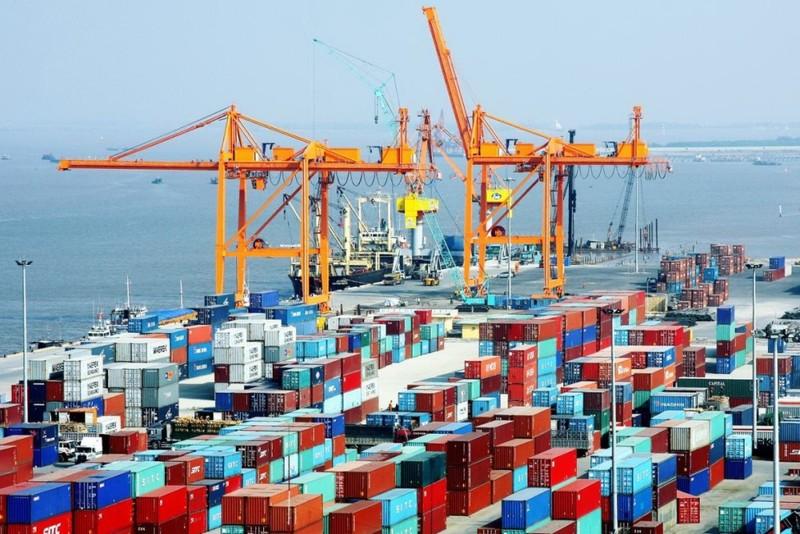 TPBank cung cấp nhiều giải pháp cho DN xuất nhập khẩu - ảnh 1