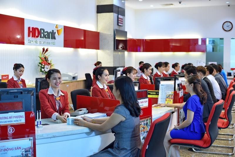 Bay cùng VietJet với ưu đãi thanh toán eBanking HDBank - ảnh 2