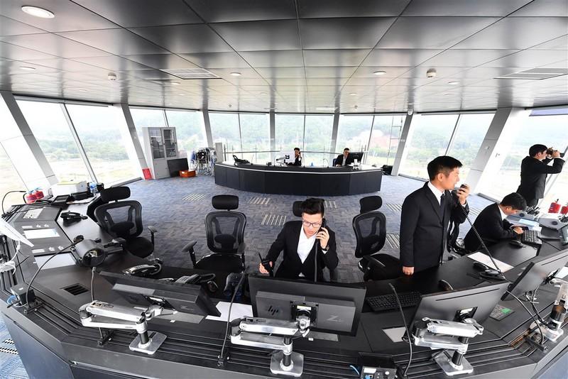 Sun Group: Khai trương ba công trình lớn tại Quảng Ninh      - ảnh 1