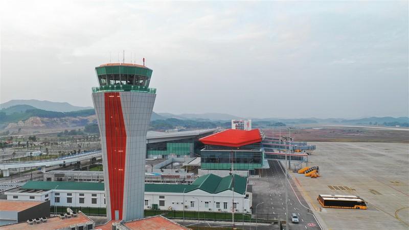 Sun Group: Khai trương ba công trình lớn tại Quảng Ninh      - ảnh 2