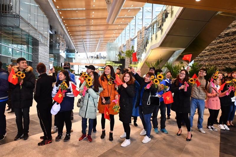 Sun Group: Khai trương ba công trình lớn tại Quảng Ninh      - ảnh 3
