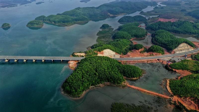 Sun Group: Khai trương ba công trình lớn tại Quảng Ninh      - ảnh 7