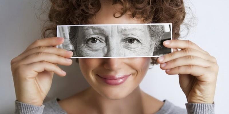 Đập tan lo lắng về lão hóa da ở tuổi 30 - ảnh 1