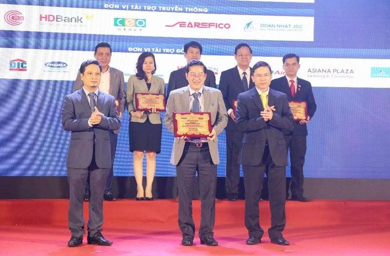 HDBank: Top 5 ngân hàng có tốc độ tăng trưởng nhanh nhất - ảnh 1
